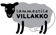 lammastila villakko